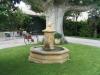 fontaine-centrale-170-village-02