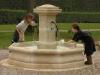 fontaine-centrale-200-rustique-01