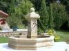 fontaine-centrale-200-village-01