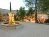 fontaine-centrale-200-village-04