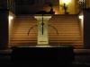 fontaine-centrale-252-provencale-01