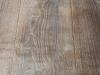 reclaimed-french-oak-beam-cut-smoked-004