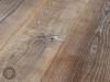 reclaimed-french-oak-beam-cut-smoked-005