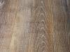 reclaimed-french-oak-beam-cut-smoked-007