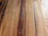 antique-french-oak-floor-beam-cut-004