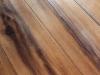 antique-french-oak-floor-beam-cut-006