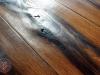 antique-french-oak-floor-beam-cut-008