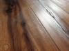 antique-french-oak-floor-beam-cut-009