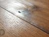 antique-french-oak-floor-beam-cut-010