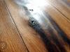antique-french-oak-floor-beam-cut-011