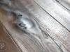 antique-french-oak-floor-beam-cut-013