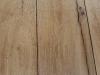 antique-french-oak-floor-beam-cut-020