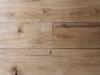 antique-french-oak-floor-beam-cut-023