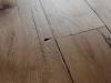 antique-french-oak-floor-beam-cut-026