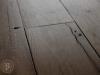 antique-french-oak-floor-beam-cut-027