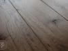 antique-french-oak-floor-beam-cut-030